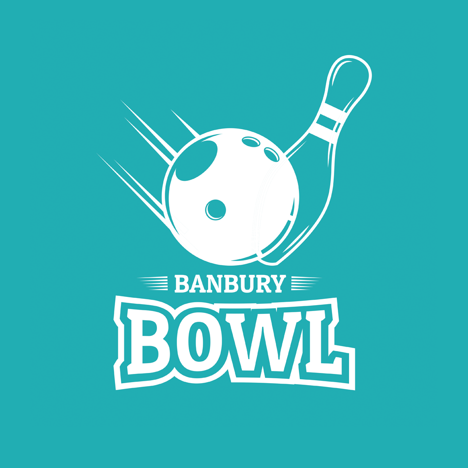 banbury bowl