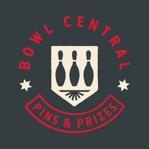 Bowl Central Bournemouth