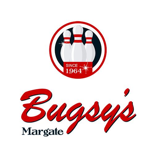 bugsys bowl