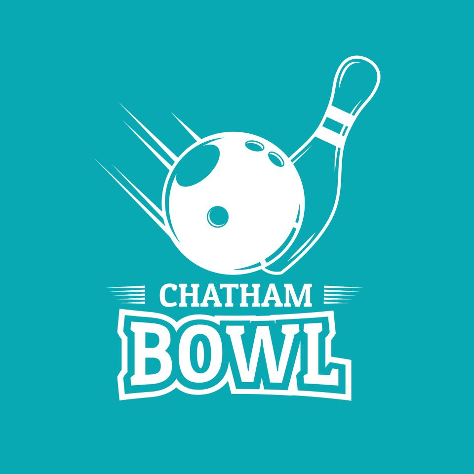 chatham bowl