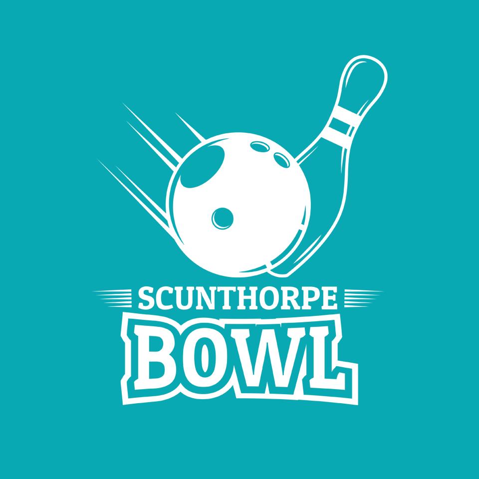 scunthorpe bowl
