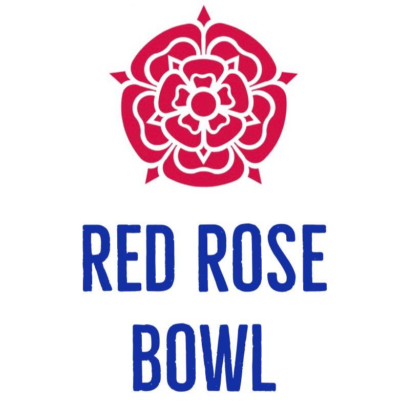 Red Rose Bowl